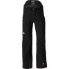 The North Face Meteor Softshell Pant - Men's