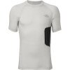 The North Face Litho Shirt - Short-Sleeve - Men's