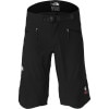The North Face Meteor Shorts