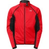 The North Face LWH Jacket - Men's