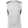The North Face GTD Shirt - Sleeveless - Men's