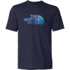 The North Face Reaxion Graphic T-Shirt - Short-Sleeve - Men's
