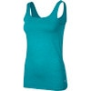 The North Face Talimena Cami - Women's