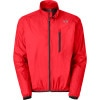 The North Face Crestlite Jacket - Men's
