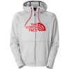 The North Face Chain Ring Full-Zip Hoodie - Men's