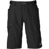 The North Face Downieville Short - Men's