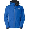 The North Face Blue Ridge Paclite Jacket - Men's