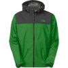 The North Face RDT Rain Jacket - Men's