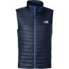 The North Face Blaze Vest - Men's