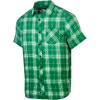The North Face Brewton Shirt - Short-Sleeve - Men's