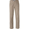 The North Face Ackerson Pant - Men's