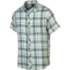 The North Face Redano Shirt - Short-Sleeve - Men's