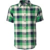 The North Face Spearton Shirt - Short-Sleeve - Men's