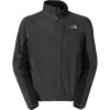 The North Face Vicente Fleece Jacket - Men's