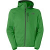 The North Face Cucamonga Fleece