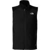 The North Face RDT 300 Fleece Vest - Men's