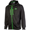 The North Face Sandoval Full-Zip Hoodie - Men's