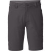 The North Face Alpine Short - Men's