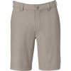 The North Face Alpine Shorts