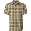 The North Face Pine Knot Woven Shirt - Short-Sleeve - Men's