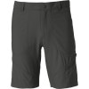 The North Face Taggart Shorts
