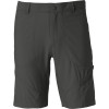 The North Face Taggart Short - Men's