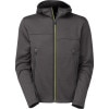 The North Face Canyonlands Full-Zip Fleece Hoodie - Men's