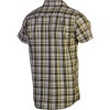 The North Face Orangahang Woven Shirt - Short-Sleeve - Men's