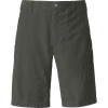 The North Face Granite Dome Short - Men's