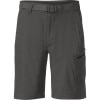 The North Face Apex Washoe Short - Men's