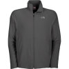 The North Face RDT 100 Full-Zip Fleece Jacket - Men's
