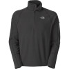The North Face RDT 100Wt 1/2 Zip