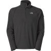The North Face RDT 100 1/2-Zip Top - Men's