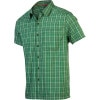The North Face Hypress Shirt - Short-Sleeve - Men's