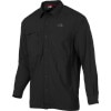 The North Face Horizon Peak Shirt - Long-Sleeve - Men's