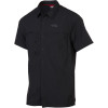 The North Face Horizon Peak Shirt - Short-Sleeve - Men's
