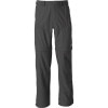The North Face Horizon Convertible Pant - Men's