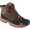 The North Face Wreck Mid GTX Hiking Boot - Men's