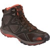 The North Face Hedgehog Guide Tall GTX Hiking Boot - Men's