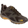 The North Face Hedgehog Guide GTX Hiking Shoe - Men's