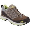 The North Face Wreck GTX Hiking Shoe - Women's