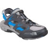 The North Face Hedgefrog II Water Shoe - Men's