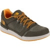 The North Face Shifter II Shoe - Men's