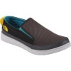 The North Face Base Camp Slip-On III Shoe - Men's