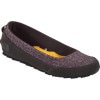The North Face Base Camp Ballet Luxe Shoe - Women's