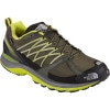 The North Face Double-Track Guide GTX Trail Running Shoe - Men's
