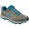The North Face Ultra Guide Trail Running Shoe - Women's