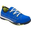 The North Face Versatyke Shoe - Boys'