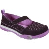 The North Face Versatyke Mary Jane - Girls'