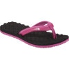 The North Face Base Camp Mini Flip Flop - Girls'